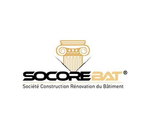Entreprise de menuiserie bois PVC alu dans le Jura
